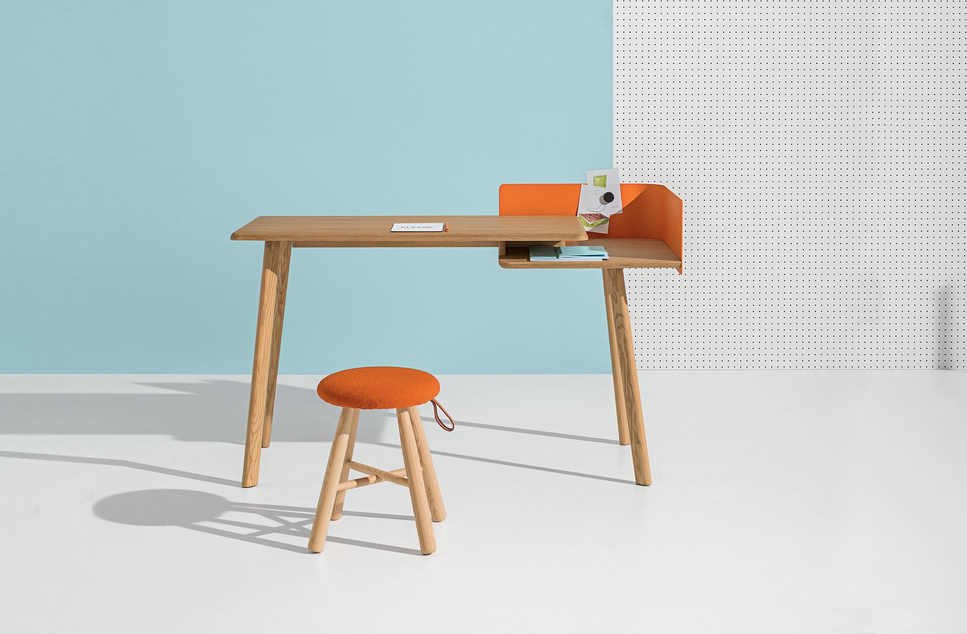 Scrivania Ufficio Modena : Cut desk scrivania scrivania ufficio scrivania angolare