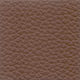 P61 - Leather brown