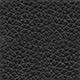P53 - Black leather