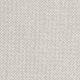 Kvadrat Fabric 103