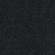 Kvadrat Fabric 190