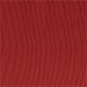 F03 - frassino tinto rosso