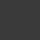 F04 - frassino tinto grigio