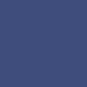 F07 - frassino tinto blu