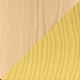 FF frassino naturale / F05 frassino tinto giallo