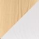 FF frassino naturale / F02 frassino tinto bianco