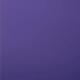 V09 - vetro colorato lilla