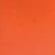 V03 - vetro colorato rosso