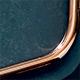 RL - polished copper