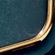 OTL - polished brass