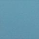 G08 - embossed blue