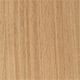 RN - rovere naturale