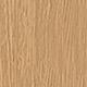 L18 - oak finish laminate