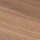 NC - canaletto walnut