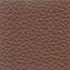 P61 - brown