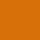 L06 - laminato arancio