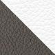 P65 grigio / P50 bianco