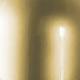 TEOT - Brass glass