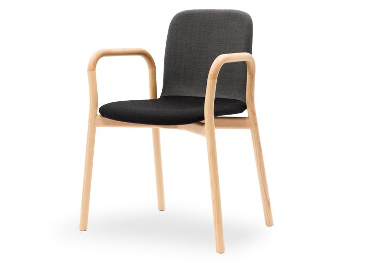 Sedie, sedie design, sgabelli, sedie cucina, sedie in legno