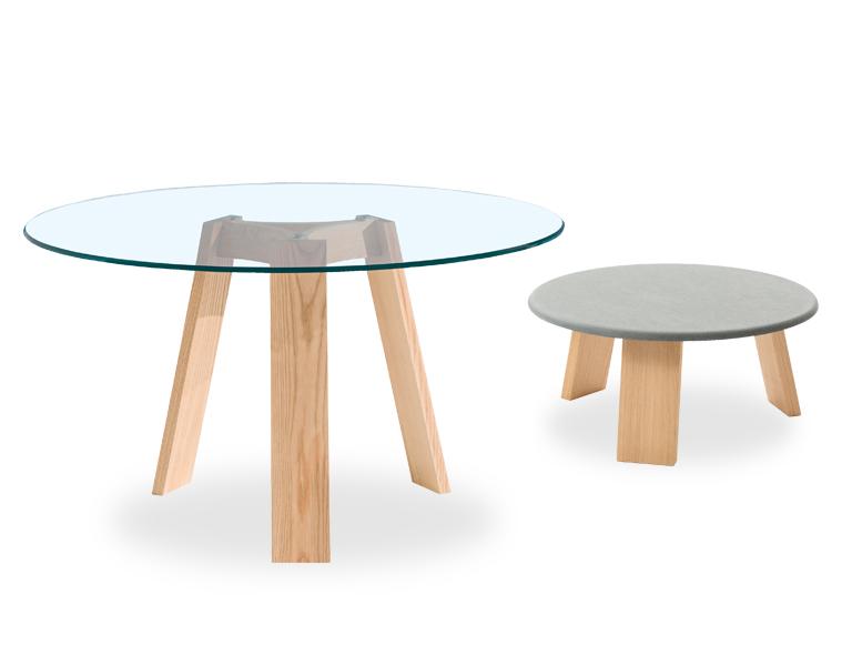 Tavoli, tavolini, tavoli in vetro, tavoli da cucina