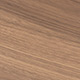 NF - ash stained Canaletto walnut